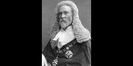 Sir Samuel Griffith and the Writing of the Queensland Criminal Code tickets