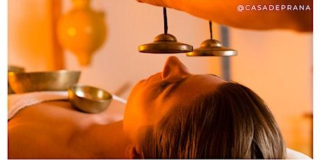 2-Day Sound Healing Training tickets