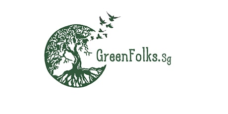 Farm Day Out Workshop: Parent-Child Pot-Along by the GreenFolks tickets