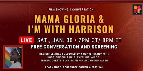 LGBTQ Film Screening and Discussion tickets