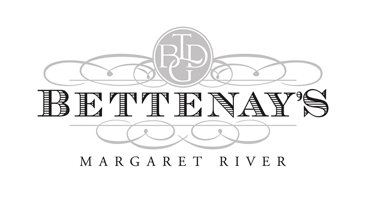 Valentines Day Lunch by The Lake at Bettenays Margaret River image