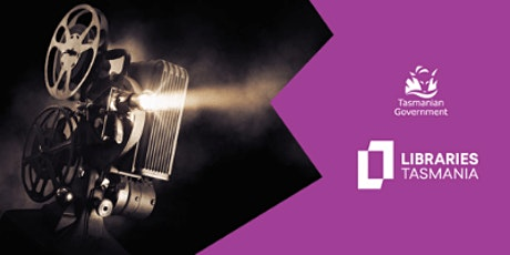 Beamafilm Club @ Devonport Library tickets