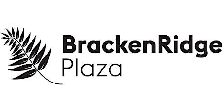Bracken Ridge Plaza Women Who Work Breakfast tickets