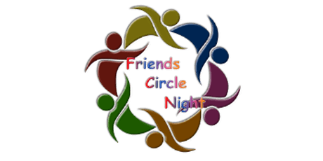 Friends Circle Night tickets