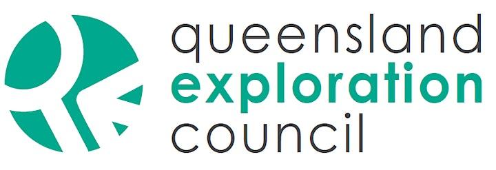 QEC Technical Forum - 19 February 2021 image