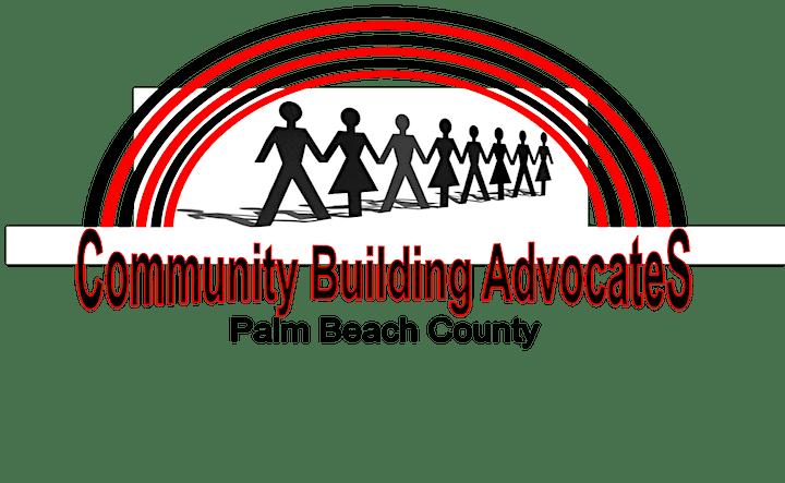 Sistas Organizing to Survive - Palm Beach County image