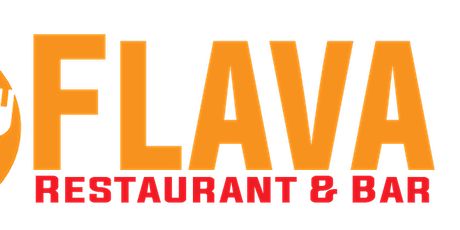 FLAVA BAR & RESTAURANT tickets
