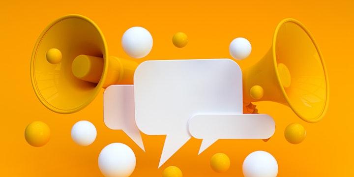 Google Ads Masterclass | Concise Workshop 2021 image