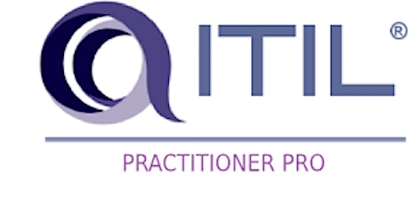 ITIL - Practitioner Pro 3 Days Training in  Auckland tickets