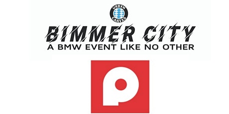 BIMMER CITY tickets