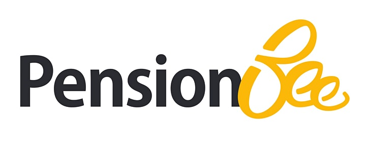 Lunch and Learn: Pensions 101 image