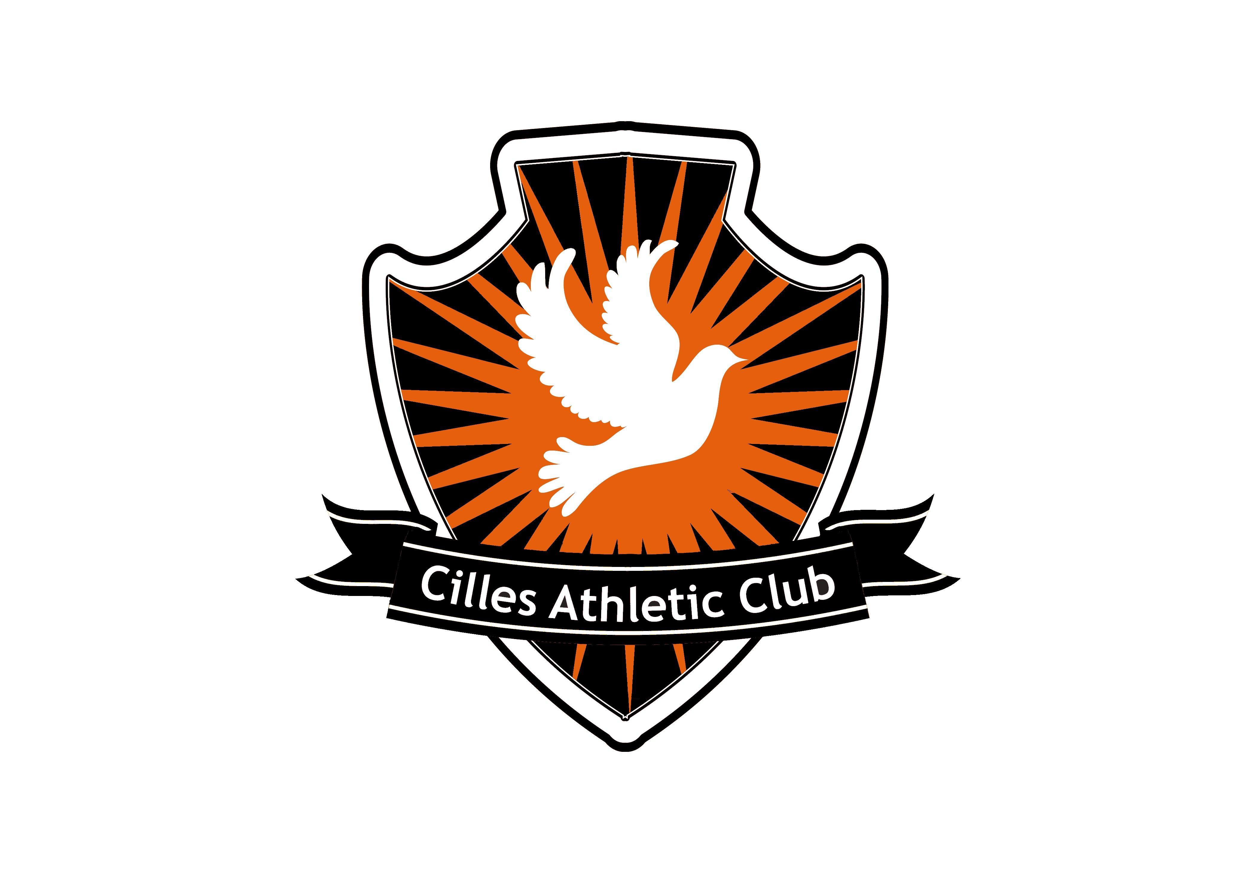 Cilles AC - Athletics for Juveniles Register your Interest