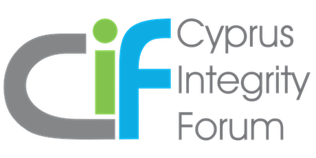 Annual General Meeting 2020 Cyprus Integrity Forum tickets