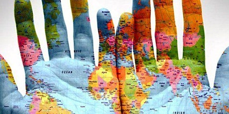 Managing Across Cultures and Borders - Certificate Programme - 3 modules tickets