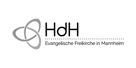HdH Präsenz-Gottesdienst (31. Januar 2021) Tickets