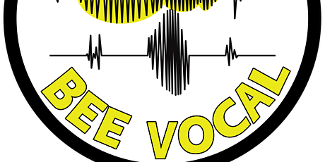 Bee Vocal Choir 27/01/2021 tickets