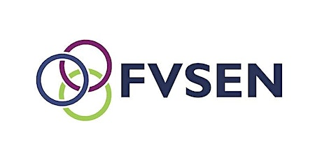 Forth Valley Social Enterprise Network Meeting tickets