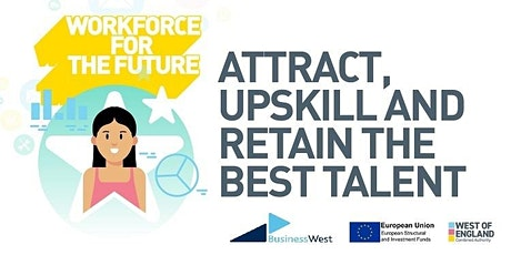 Using your company story to attract and retain the best apprentices tickets