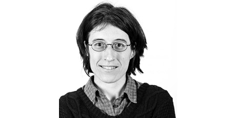RNA journey to neuron tips: a fly's perspective with Florence Besse tickets