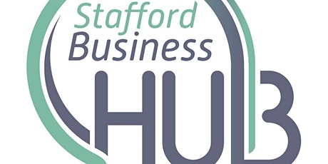 Start-up or Scale up Business Workshop- Phase 2- Invite only tickets