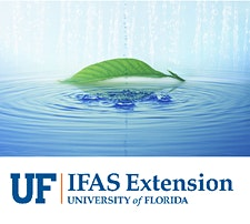 UF/IFAS Extension Pinellas County logo