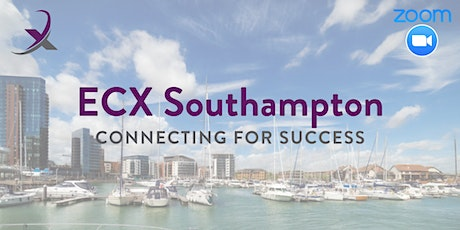 ECX Southampton (Enterprise Connexions) tickets