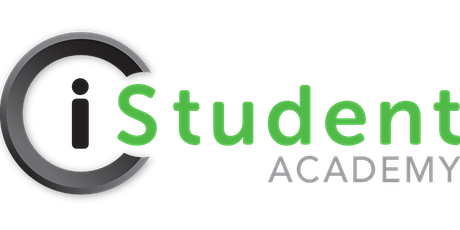 iStudent Academy DBN FINAL Registration Day tickets