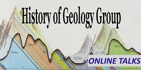 Geology and Hospital Planning: A Crimean War Map tickets