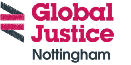 Justice for the global south: aid and debt cancellation in times of Covid tickets