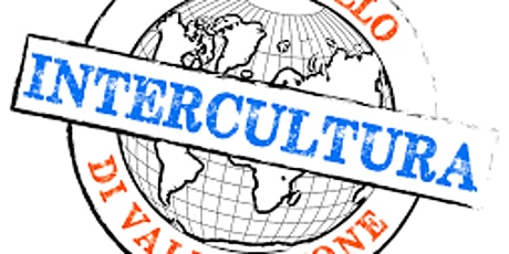 «Protocollo di valutazione Intercultura. Valutare la mobilità studentesca» biglietti