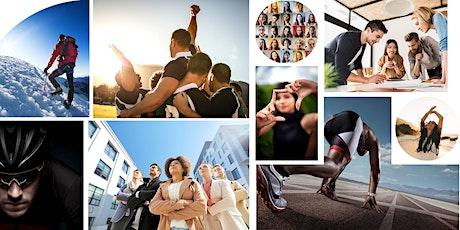 Self Leadership e Sviluppo del Potenziale Umano - Masterclass biglietti