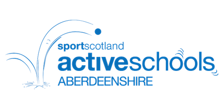Active Schools Aberdeenshire - Run 4 Fun 2021 tickets
