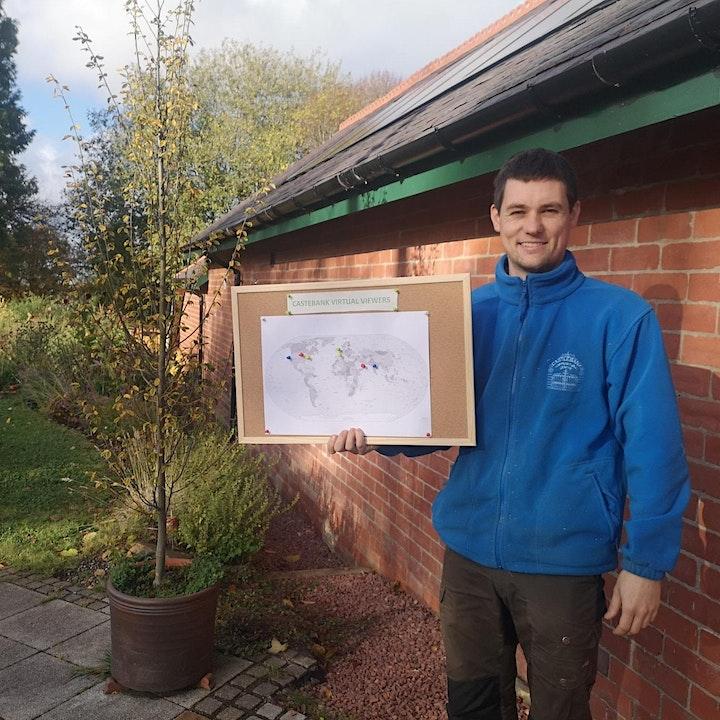 Autumn Gardening: Top jobs - Ready, Set, Garden! image