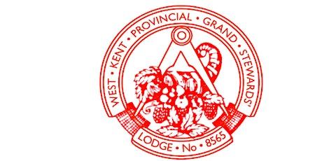 WKPGS Lodge - So you think you know about Freemasonry Lecture tickets