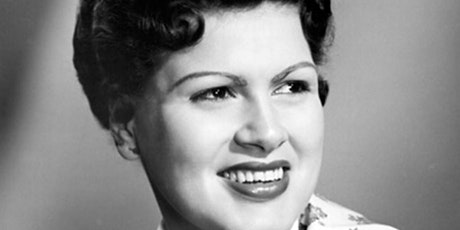 Patsy Cline Tribute Concert tickets