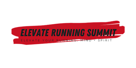 Elevate Running presents: An Online Running Summit! tickets