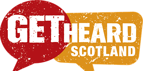 Get Heard Renfrewshire: Tackling Poverty in a Pandemic tickets