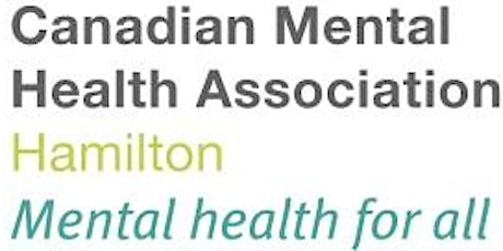 MHM: Physical Health and Mental Health ft. Nick Petrella tickets