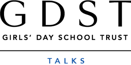 GDST Talks: Encouraging Your Child To Eat Well: Healthy Eating for Sport tickets