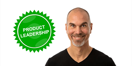 Product Leadership Workshop tickets