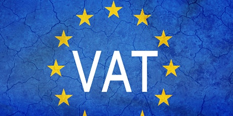 Brexit VAT Update for NI Business tickets