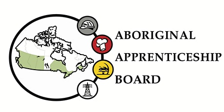 2021 Aboriginal Apprenticeship Board Conference tickets