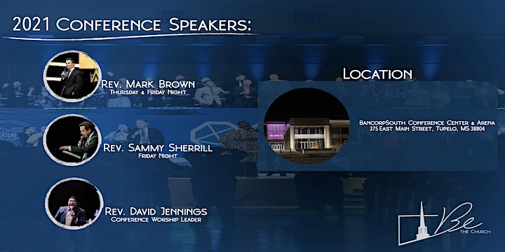 Ascend Youth Conference 2021 image