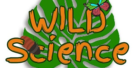 WILD Science: Flying Snakes! tickets