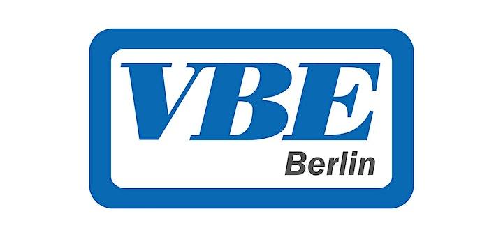 Referendariat in der Tasche! Welche Vorteile bietet dir der VBE Berlin?: Bild