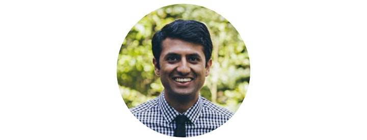 Fireside Chat with Chameleon CEO, Pulkit Agrawal image
