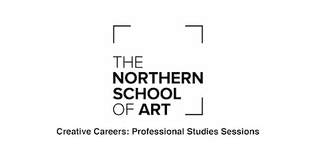 Creative Degree Insight: Textiles & Surface Design tickets