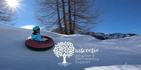 Tubing at Trollhaugen: Adoptive/Guardianship Family Fun tickets