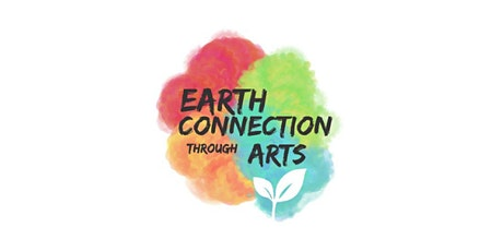 Earth Connection Through Arts tickets