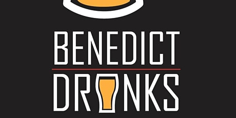 Benedict Drinks at The Battery Cafe tickets